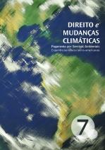 Pagos por Servicios Ambientales: experiencias locales y lationamericanas