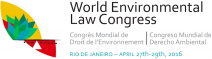 Confira a World Declaration on the Environmental Rule of Law