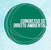 Novidades do 22º Congresso Brasileiro de Direito Ambiental