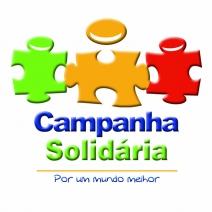 Campanha de Doação de Alimentos no 22o Congresso Brasileiro de Direito Ambiental