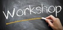 USP Strategic Workshops - Resíduos Sólidos - Direito e Tecnologia
