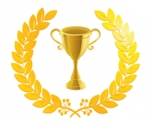 Vencedores do Prêmio Juliana Santilli de melhor Tese de Alunos de Graduação 2017