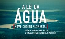 STF deve julgar nesta quarta, dia 13/09, as Ações Diretas de Inconstitucionalidade relativas ao novo Código Florestal