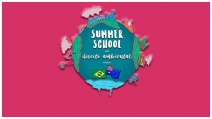 Summer School em Direito Ambiental (Brasil/Austrália) da UFSC