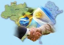 PETIÇÃO - O Instituto O Direito por um Planeta Verde apoia esta campanha