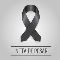 Nota em razão do falecimento da Desembargadora Maria Collares Felipe da Conceição