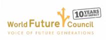 """Chamada aberta para indicações para o Prêmio """"Future Policy Award 2018"""": Celebrando as melhores políticas do mundo para a promoção e difusão da agroecologia"""
