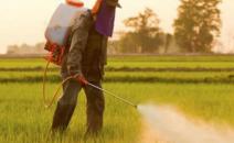 Matéria no Jornal o Valor Econômico discute ADI contra incentivos fiscais aos agrotóxicos