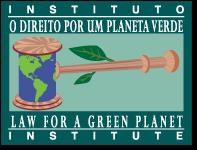 Nota pública do IDPV sobre o desastre ambiental de Brumadinho