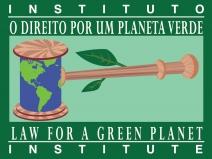 DECLARAÇÃO - Dia Mundial do Meio Ambiente