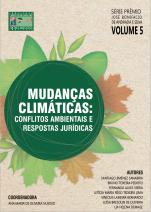 E-book Prêmio José Bonifácio de Andrada e Silva