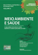 E-book - Prêmio José Bonifácio de Andrada e Silva - 2020