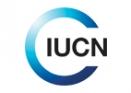 UICN – União Internacional para a Conservação da Natureza