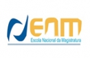 ENM- Escola Nacional da Magistratura