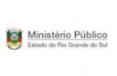 Procuradoria Geral de Justiça do Estado do Rio Grande do Sul