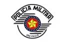 Polícia Militar Ambiental do Estado de São Paulo –
