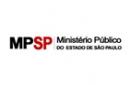 Procuradoria Geral de Justiça do Estado de São Paulo
