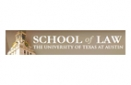 University of Texas School of Law –