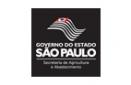 Secretaria de Agricultura e Abastecimento de São Paulo –