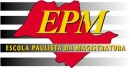 EPM - Escola Paulista da Magistratura