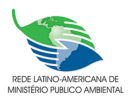 Rede Latinoamericana de Ministério Público Ambiental