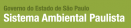 Secretaria de Estado do Meio Ambiente de São Paulo   –