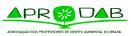 Associação dos Professores de Direito Ambiental do Brasil