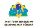 IBAP - Instituto Brasileiro de Advocacia Pública