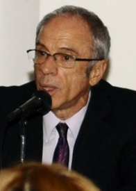 Eladio Lecey