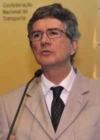 José Rubens Morato Leite