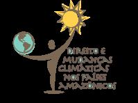 Projeto Direito e Mudanças Climáticas nos Países Amazônicos