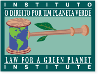 Instituto O Direito por um Planeta Verde (Law for a Green Planet Institute)